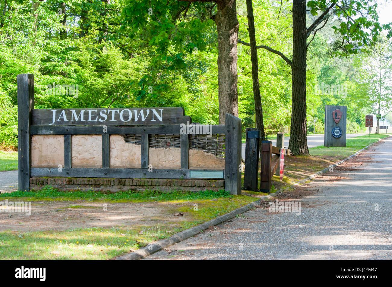 usa-virginia-va-historic-jamestown-villa