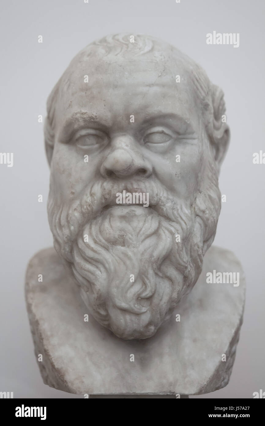 socrates a greek philosopher and a Socrates biography - socrates was a classical greek philosopher born in the athens in 470 bce his thoughts and teachings which have reached us through the works of.