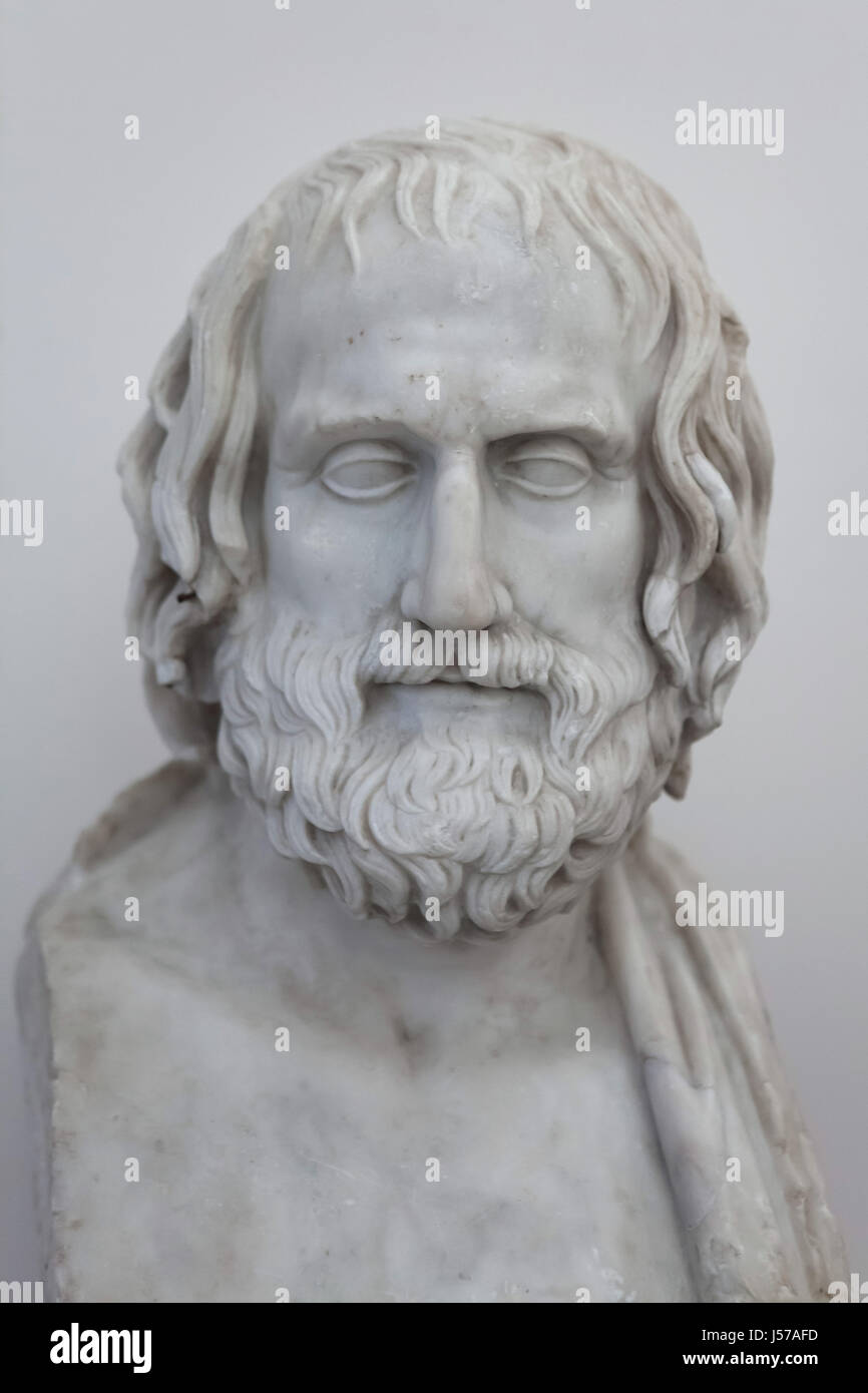 the gender roles in euripides tragedy medea Free essay: in euripides' medea, the protagonist abandoned the gender roles of ancient greek society medea defied perceptions of gender by exhibiting both.