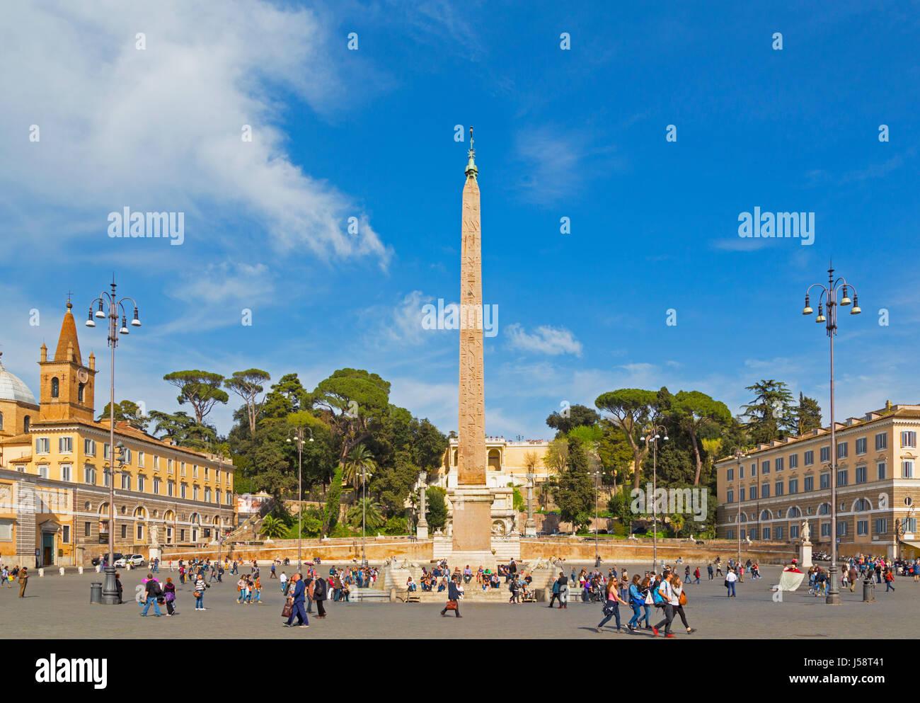 j 41 rome - photo#11