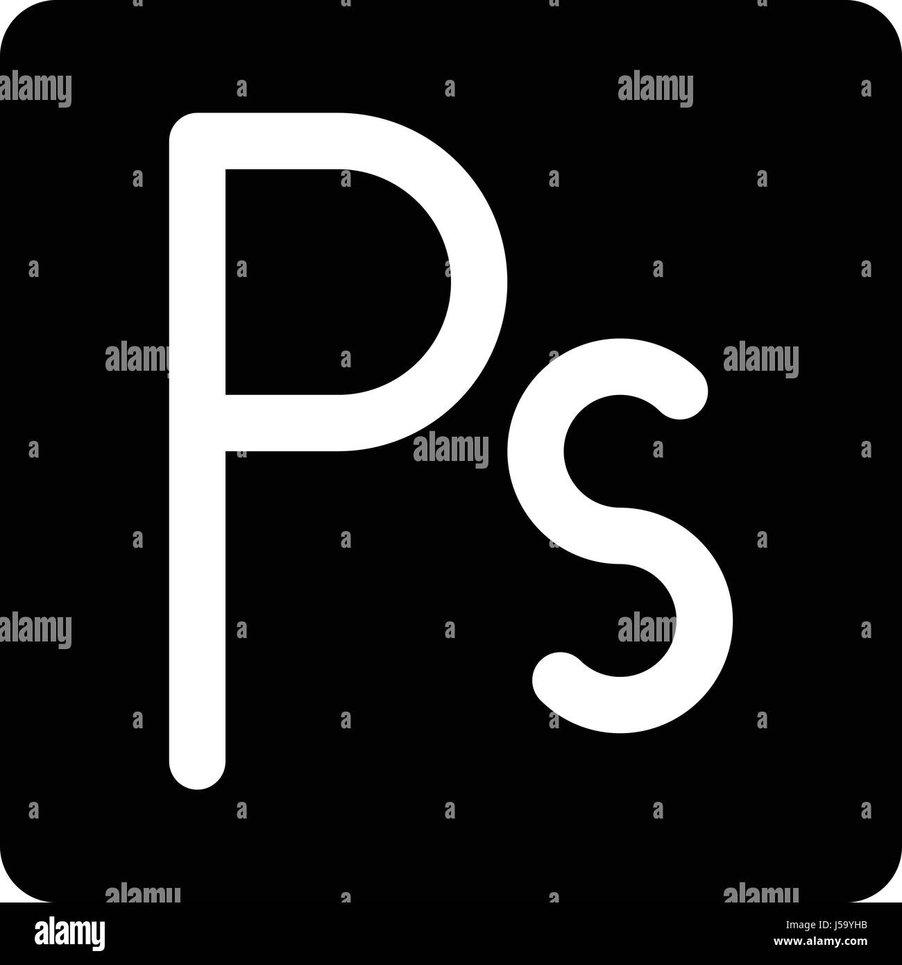how to use adobe stock in photoshop