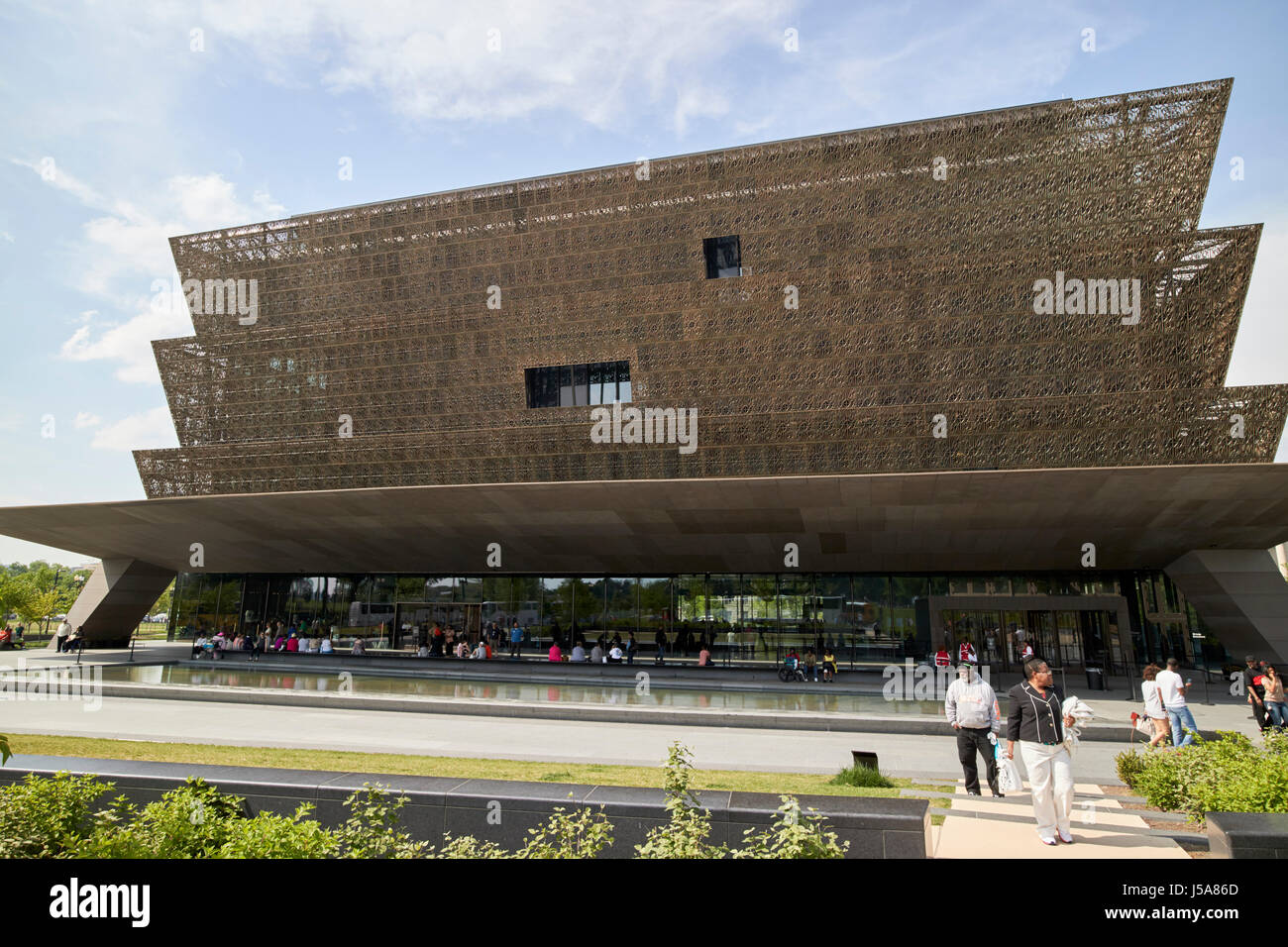 culture and history of african Experience african american history, culture and entertainment in washington, dc with this three-day trip itinerary.