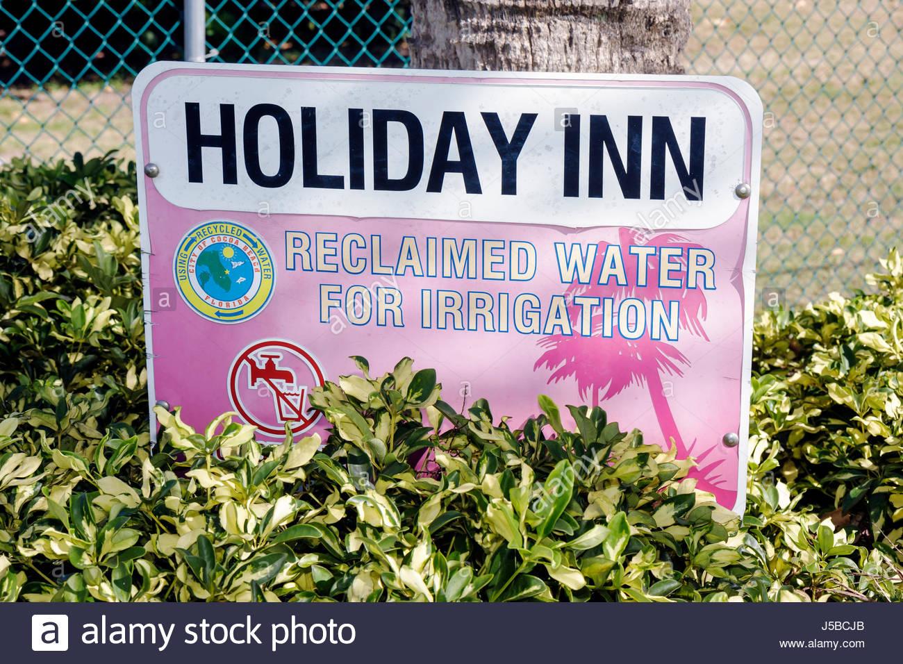 Holiday Inn Cocoa Beach Oceanfront Hotel