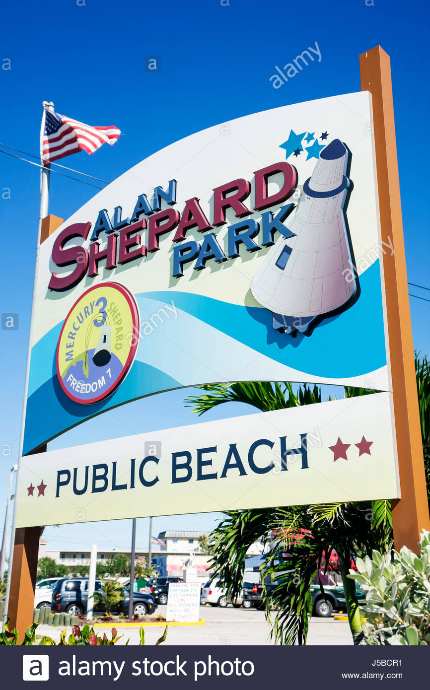 astronaut beach florida - photo #25