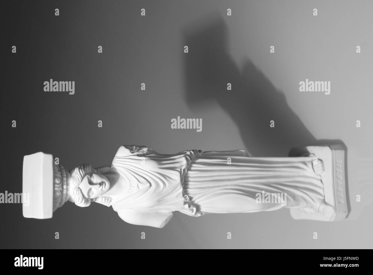 woman,historical,art,statue,greek,antiquity,steinfigur - Stock-Bilder