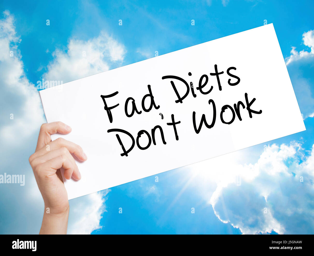 fad diet research paper Fad diets (argumentative essay) many have been brought to the belief that fad diets are good for our bodies because it here is paper writing service.