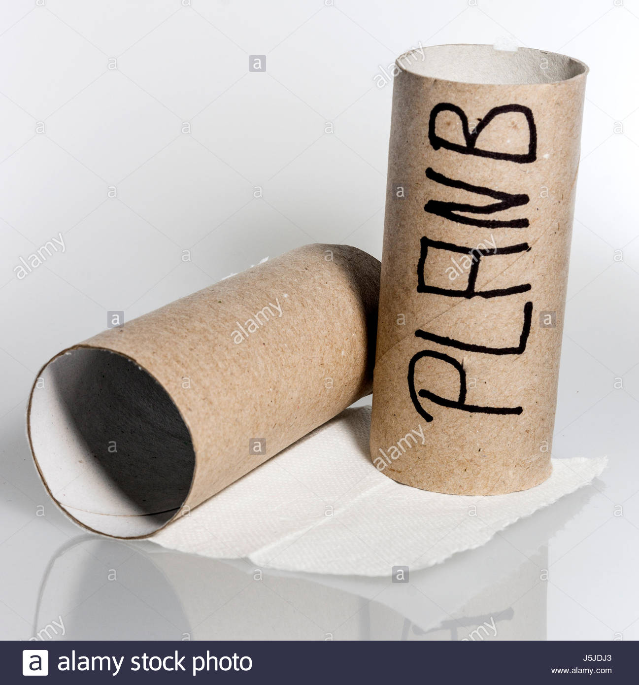 Bog Roll Stock Photos Bog Roll Stock Images Alamy