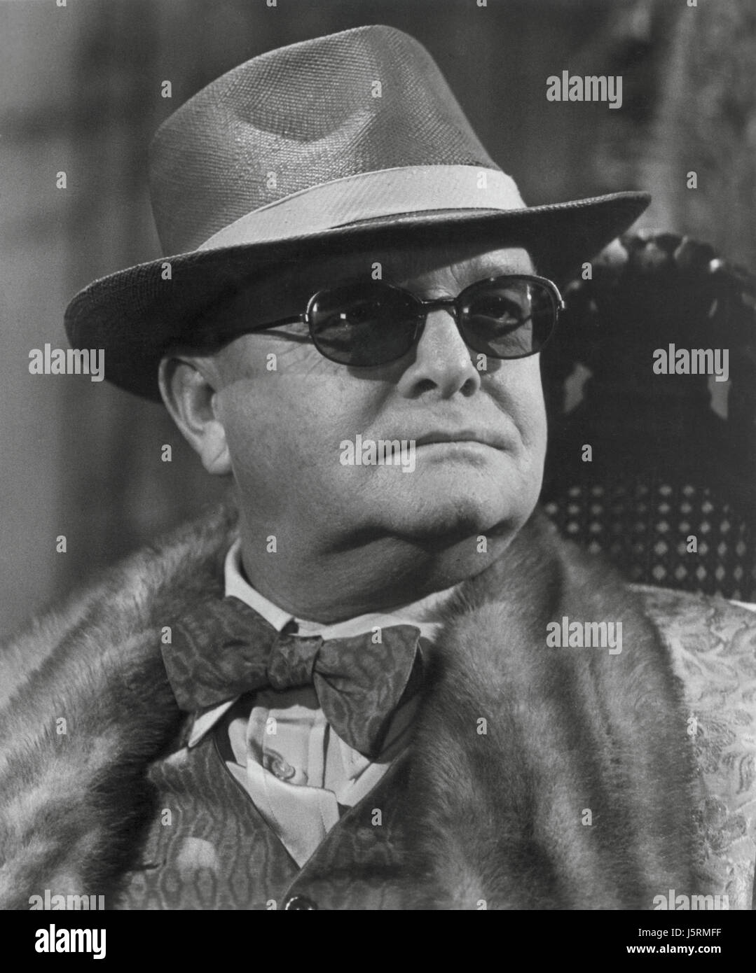 the photographic memory of truman capote In cold blood (facsimile dust jacket for the first edition book no book) by capote, truman and a great selection of similar.