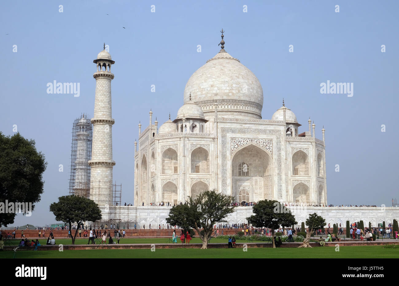 taj mahal marble cancer 2 causes marble cancer • marble is caco3 •when acids come in contact , these corrodes by chemical reaction share case study of taj mahal.
