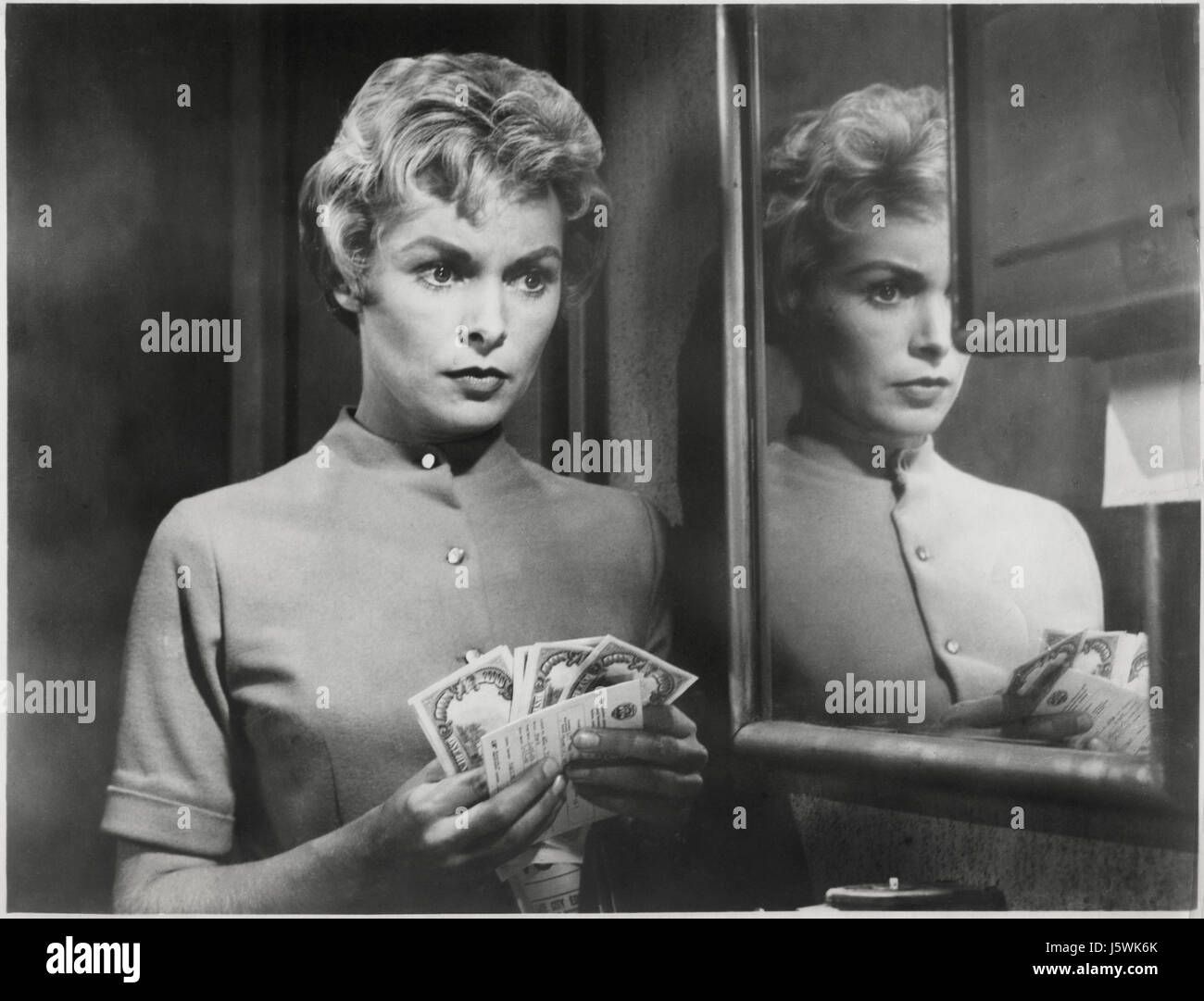 psycho movie 1960 essay Film essay that shows how the tv series bates motel has recreated hitchcock's  psycho, by comparing scenes of both ▽ more information and.