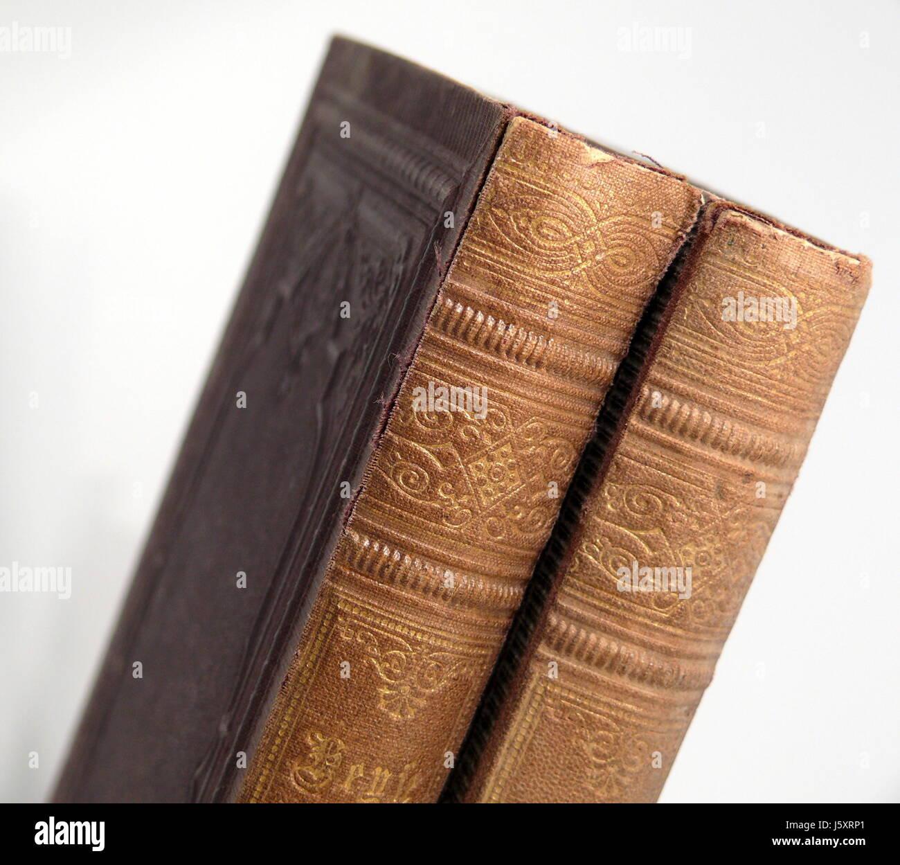 Book Cover Binding Stock Photos & Book Cover Binding Stock ...