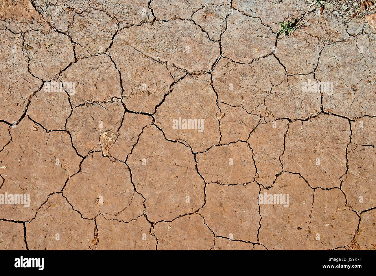 climate change drought catastrophe globe planet earth world climate - Stock Image