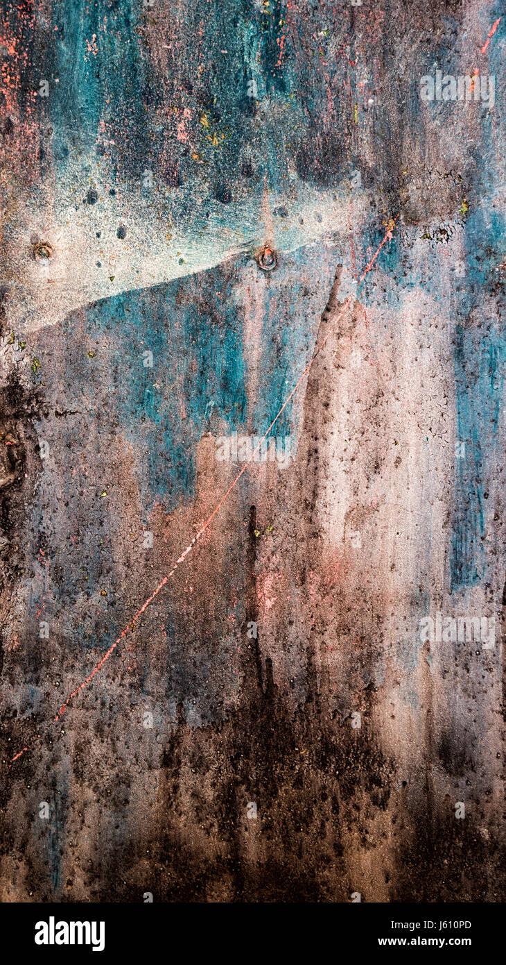 rusty grunge silk mill - photo #13
