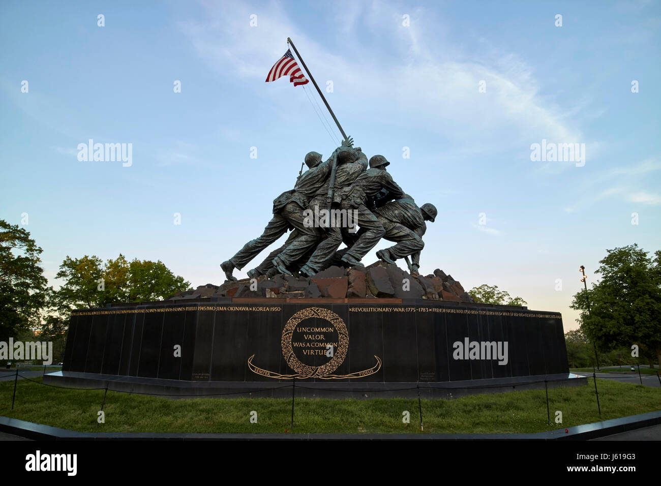 the ballte of iwo jima mission What was the strategic significance of iwo jima in the us  corps veteran at the battle of iwo jima:  fuel pump failed at the beginning of the mission.