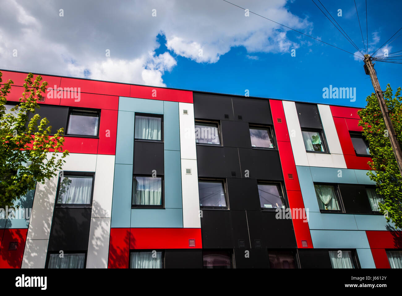 university-square-student-accommodation-in-southend-on-sea-essex-with-J6612Y.jpg