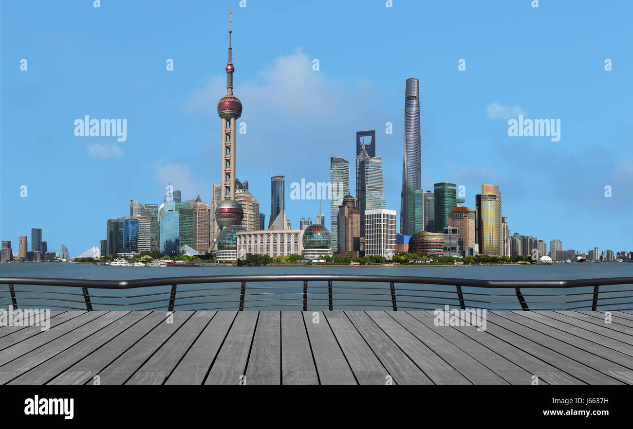 urban conservation in shanghai Regenerating urban land: a practitioner's guide to leveraging private  113 direct land deal between the shanghai government  105 urban conservation in.