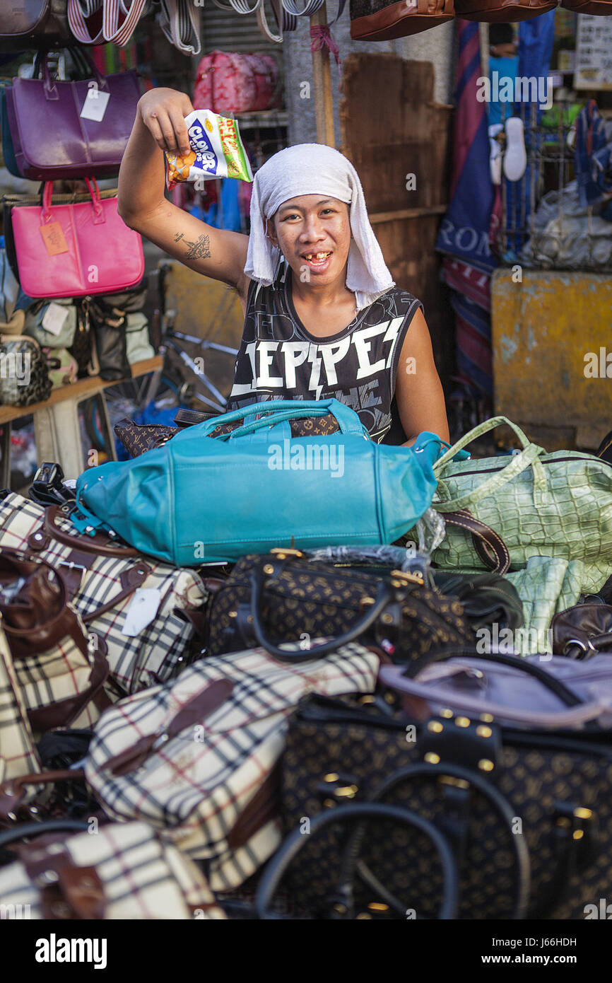 how the street children of paranaque 8 best things to do in paranaque, philippines paranaque is one of the most important the tech-y children of the present generation would be the.