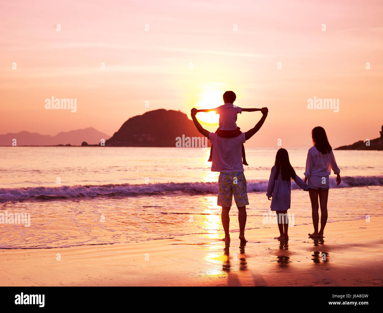 asian single men in sunrise beach Download this asian family watching sunrise on beach photo now and search more of istock's library of royalty-free stock images that features adult photos available for quick and easy download.