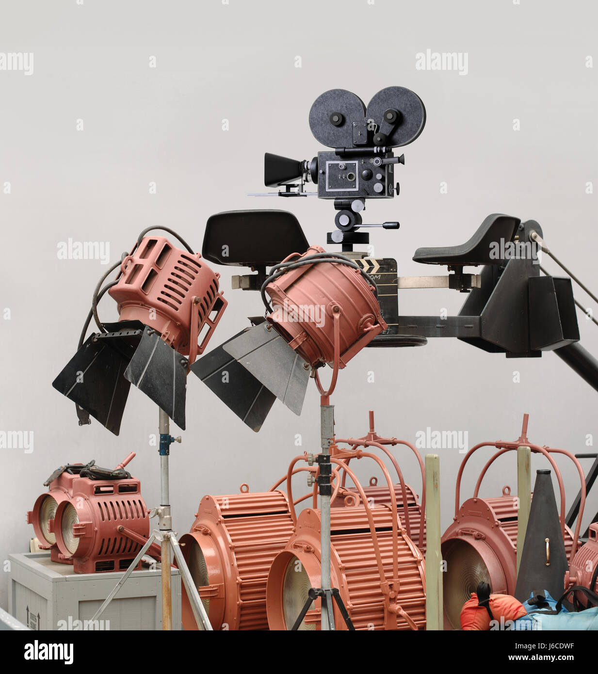 film and photographic equipment Under maintenance under maintenance.