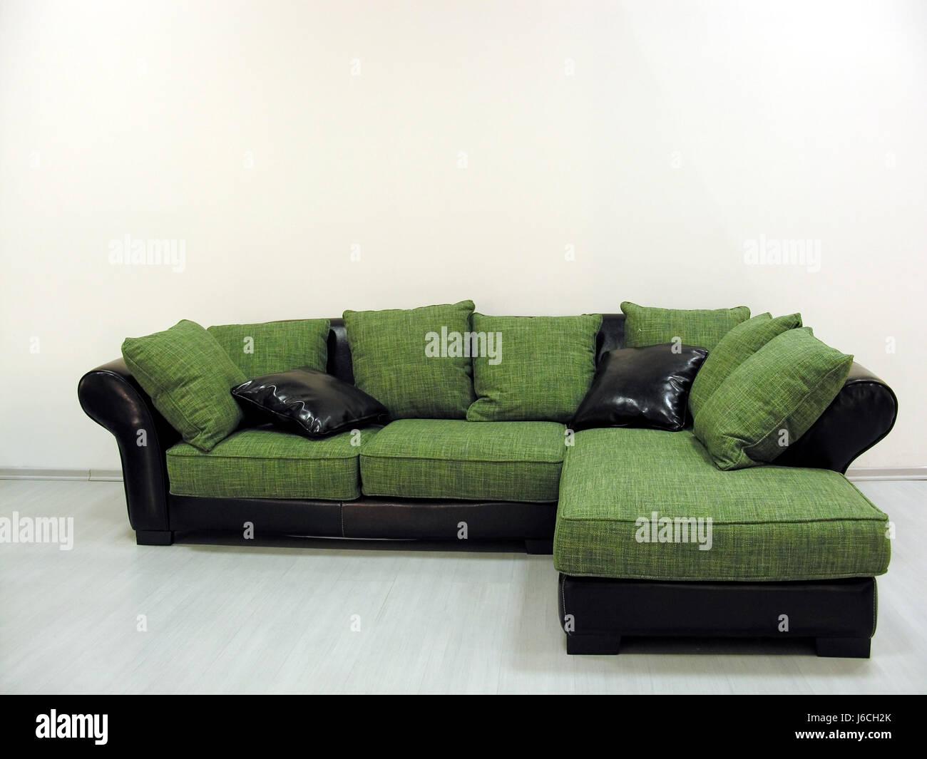 Ottoman Furniture Stock Photos Amp Ottoman Furniture Stock