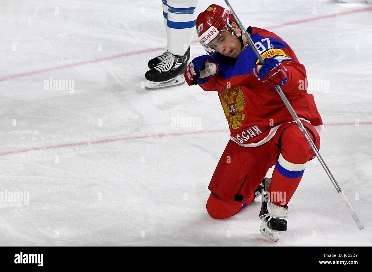 Gusev Stock Photos & Gusev Stock Images - Alamy
