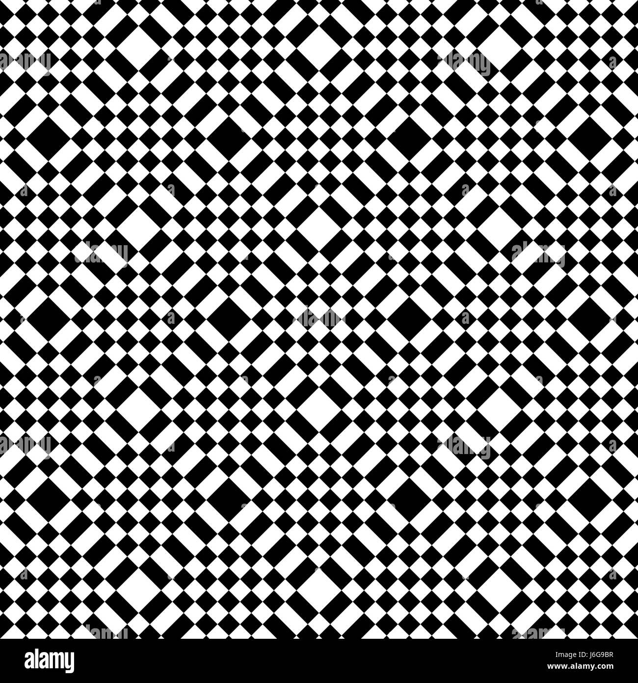 pattern black and white stock photos