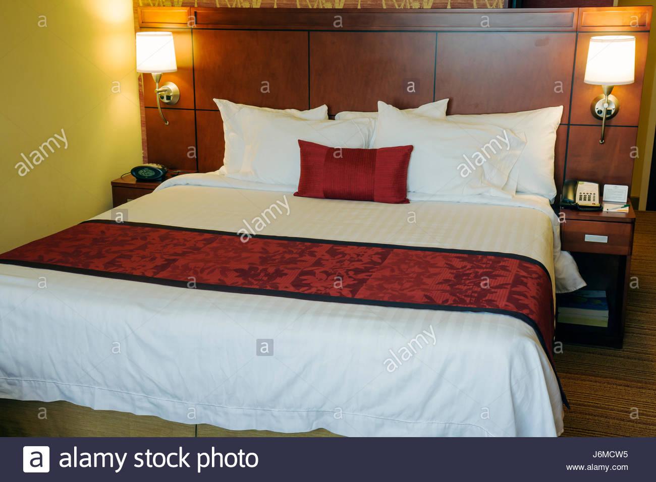 Marriott Employee Room Reservations