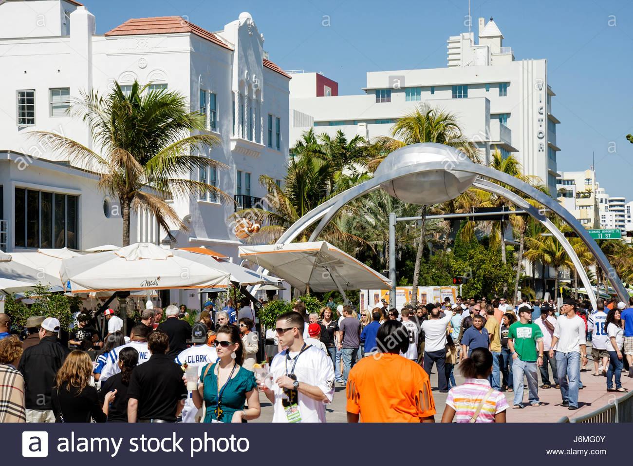Aldi Store Hours North Miami Beach