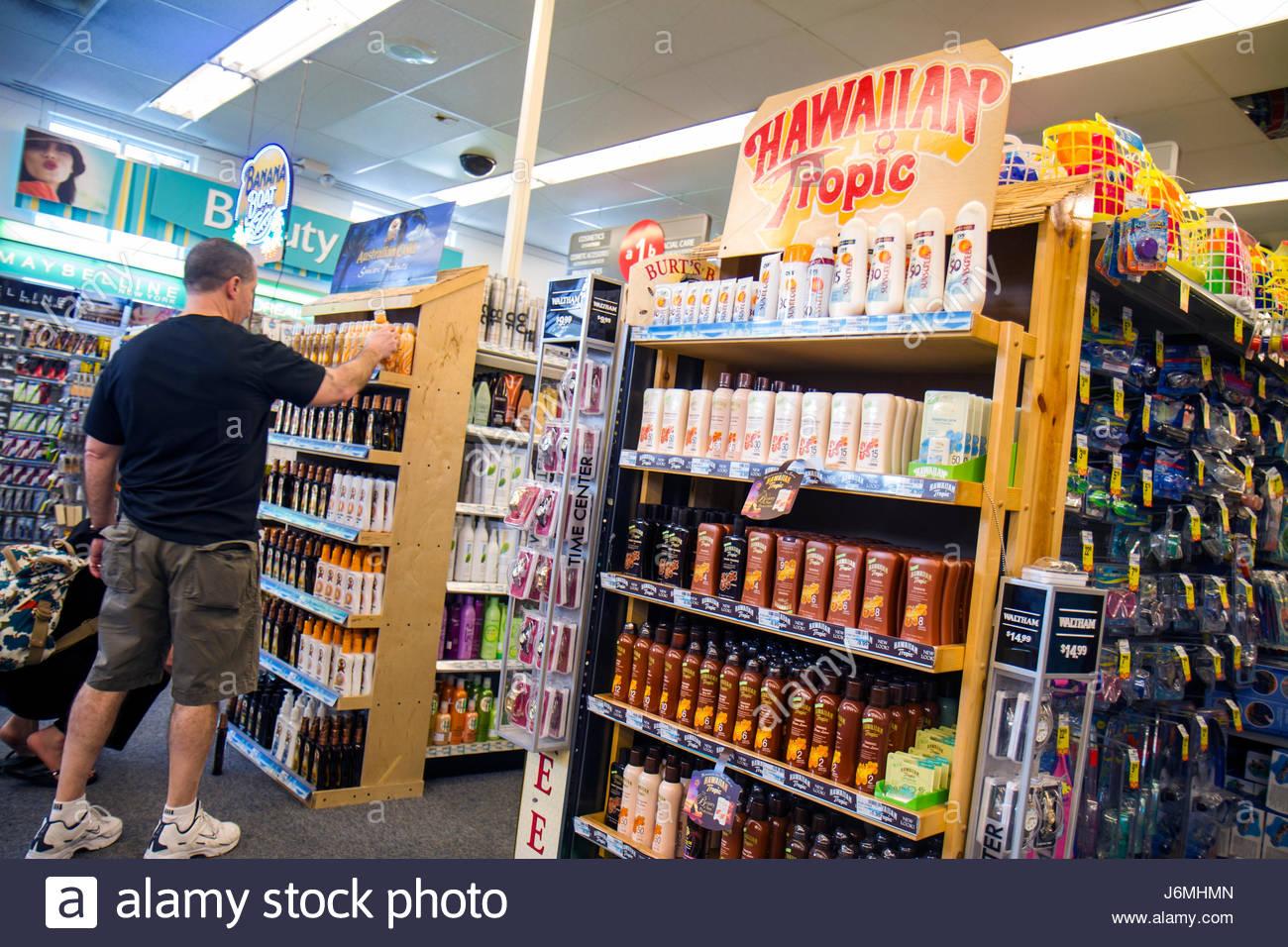 Cvs pharmacy stock options