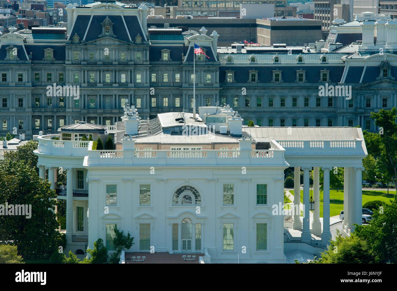 House Office Building Washington Dc