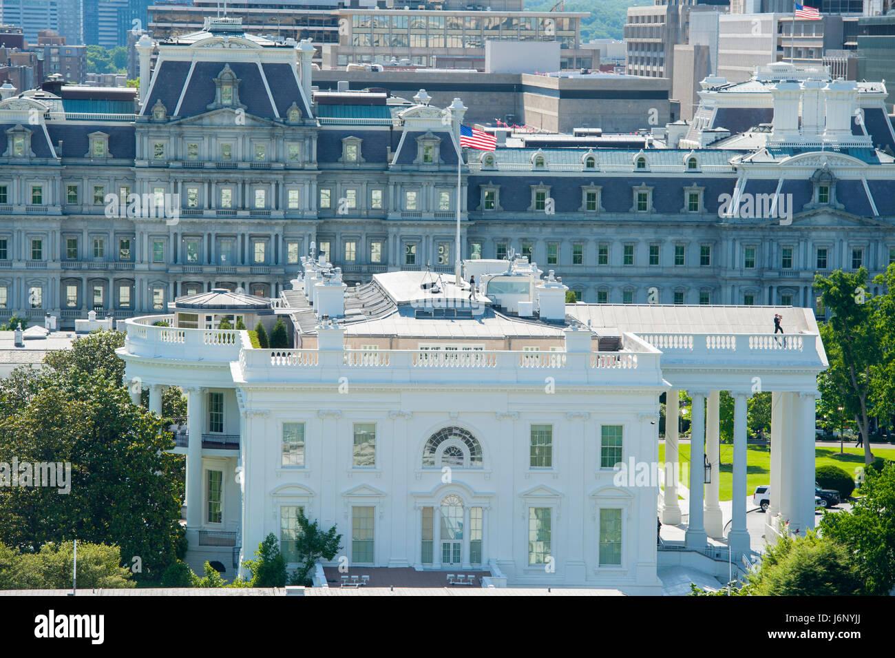 usa-washington-dc-the-white-house-east-v