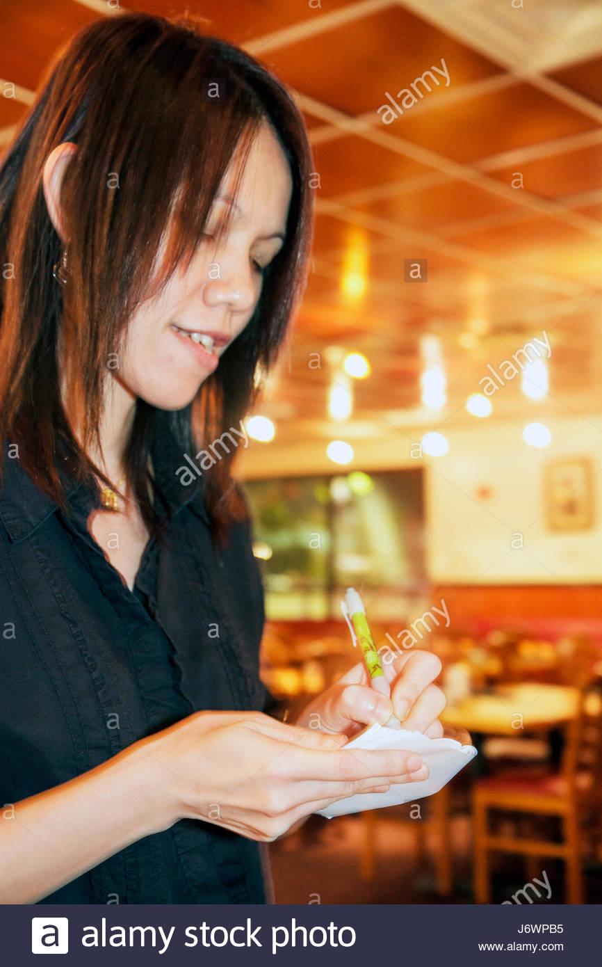 Bangkok Thai Restaurant Boca Raton Florida
