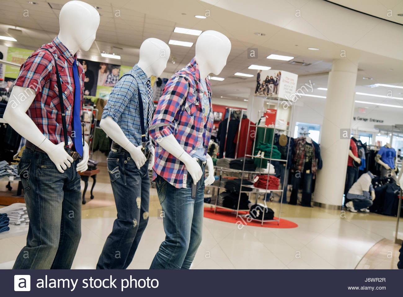 Www macy clothing store com