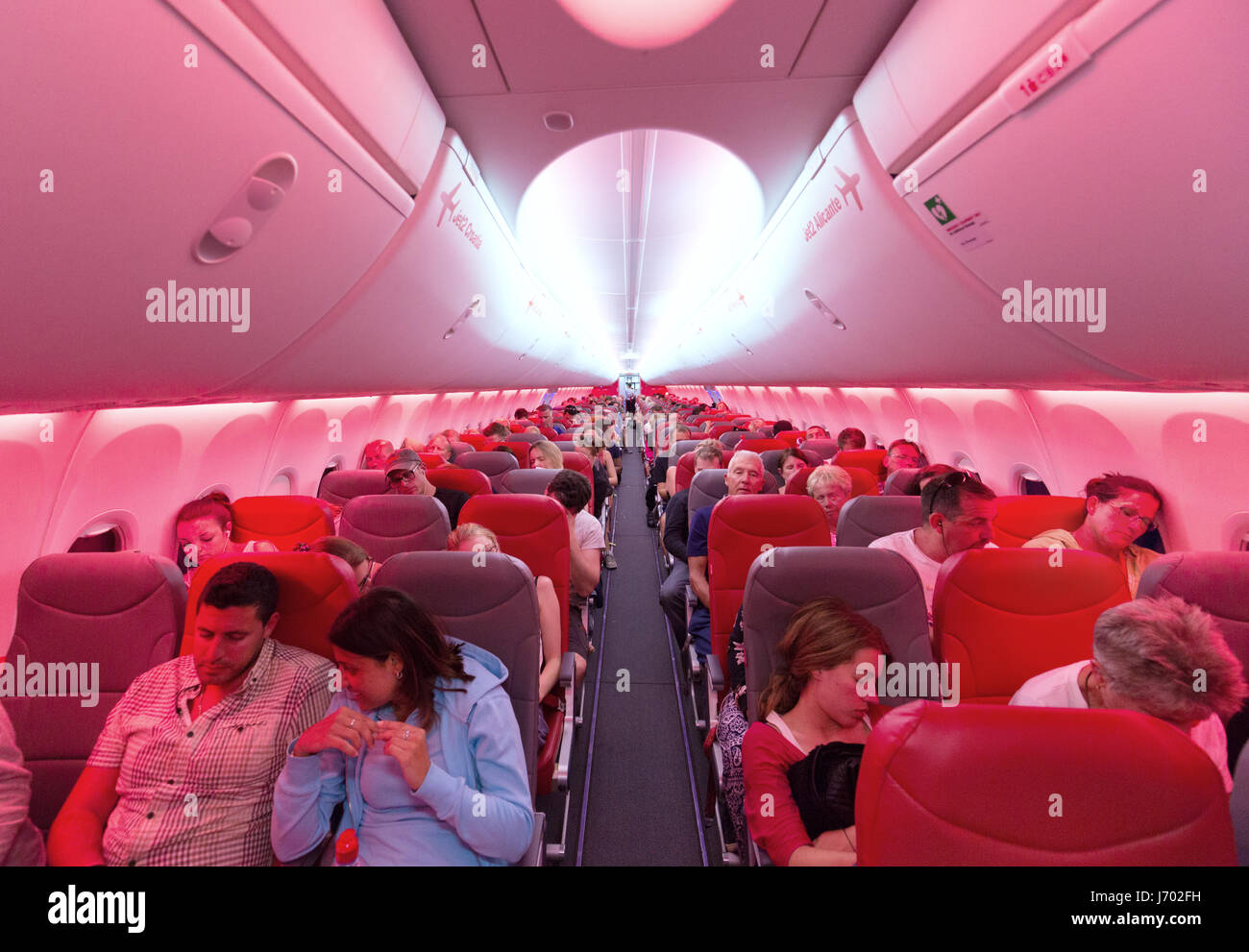 aircraft-passengers-in-the-plane-cabin-o