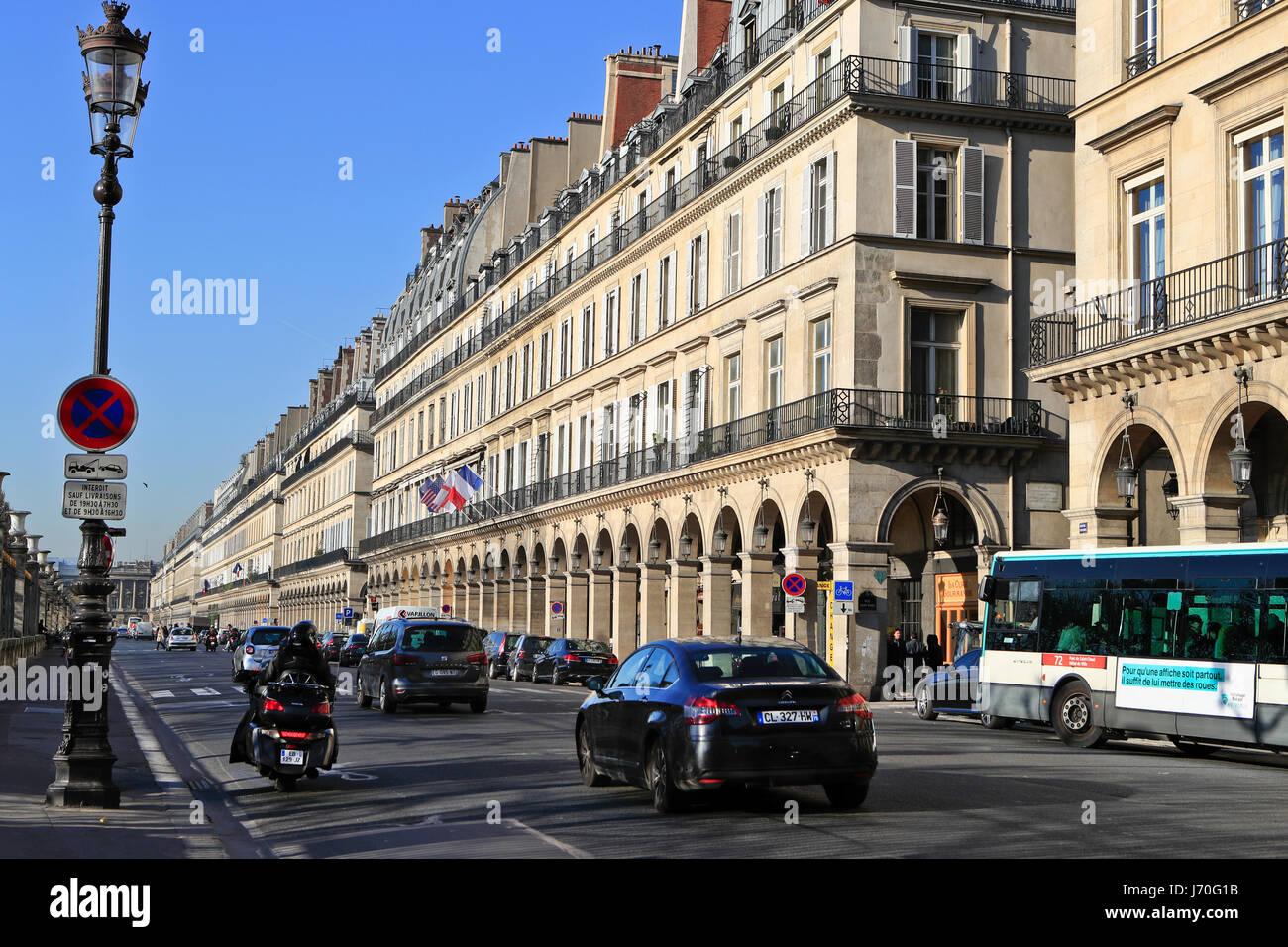 Hotel Jeanne D Arc Paris