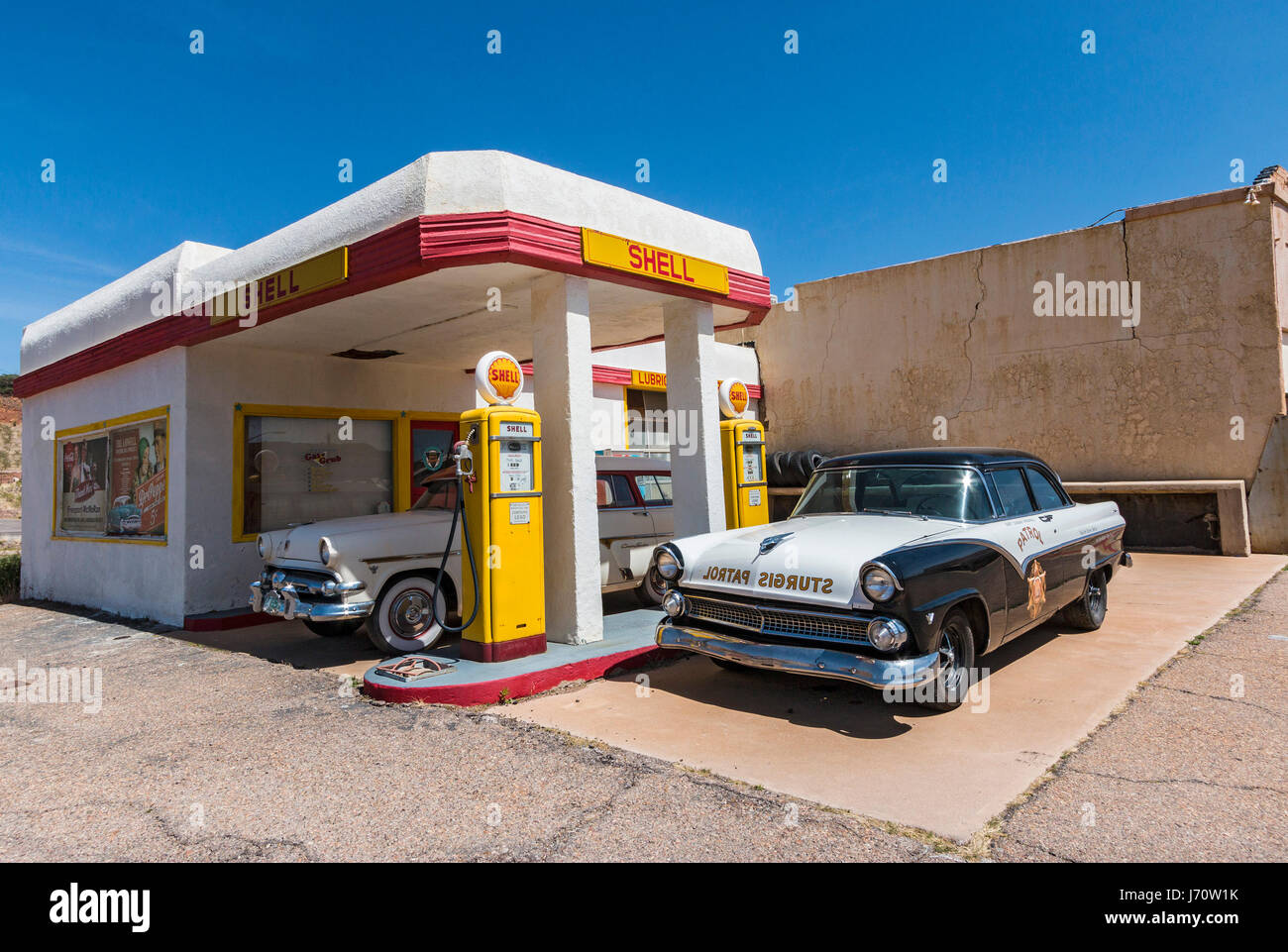 Diesel Gas Stations Near Me >> Old Gas Pumps in Iowa - Bing images