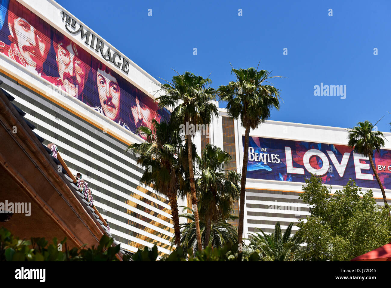 the mirage hotel and casino The mirage hotel and casino, las vegas, nevada 410k likes the beatles love, cloud-like beds, a rock 'n roll volcano & white tigers (oh my) - plus the.