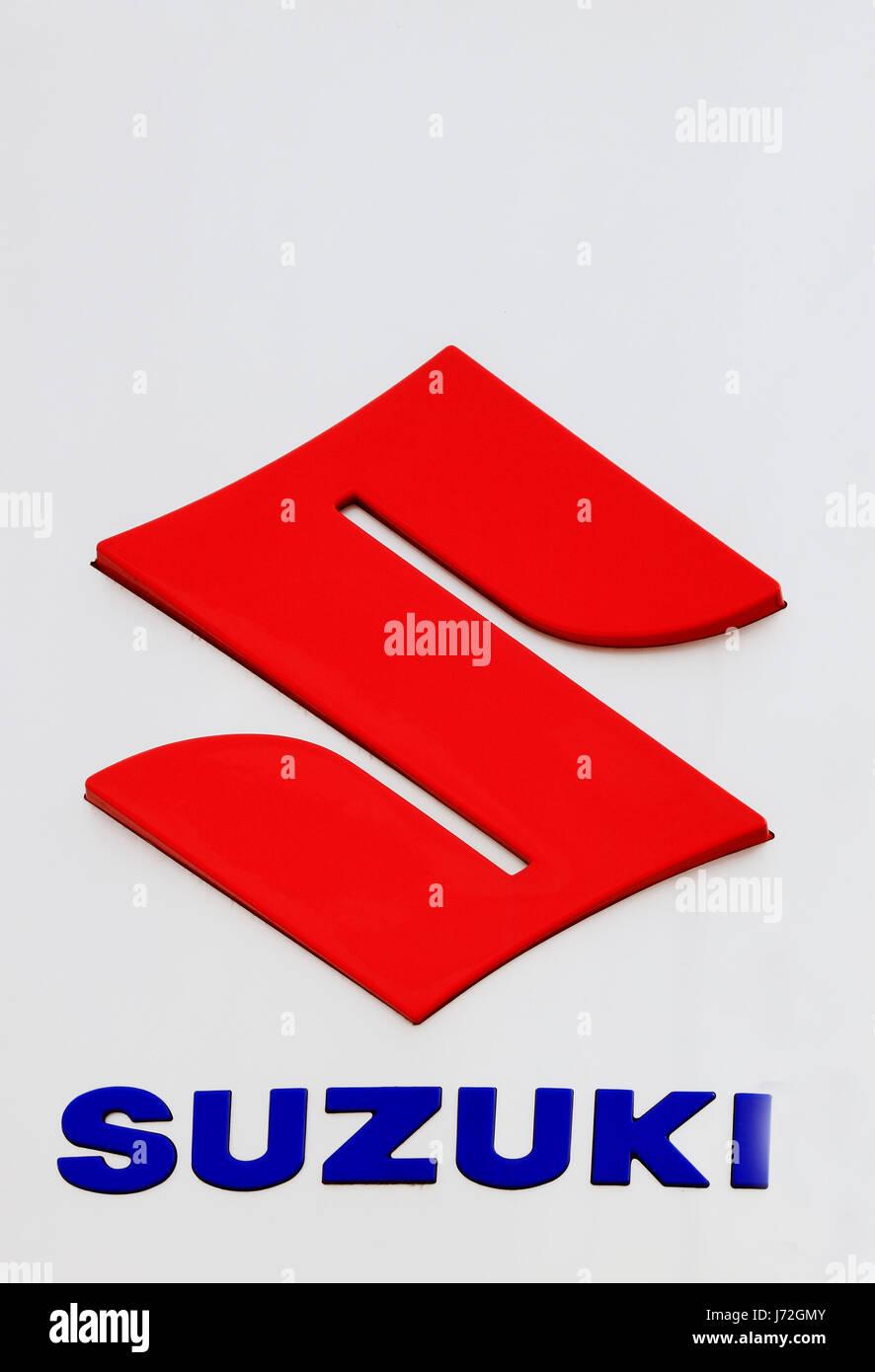 Cars Logo Stock Photos Amp Cars Logo Stock Images Alamy