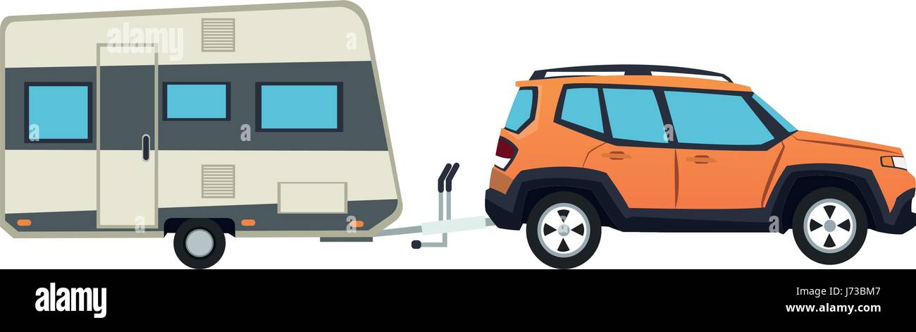 sc 1 th 135 & Woods Suv Tent Instructions