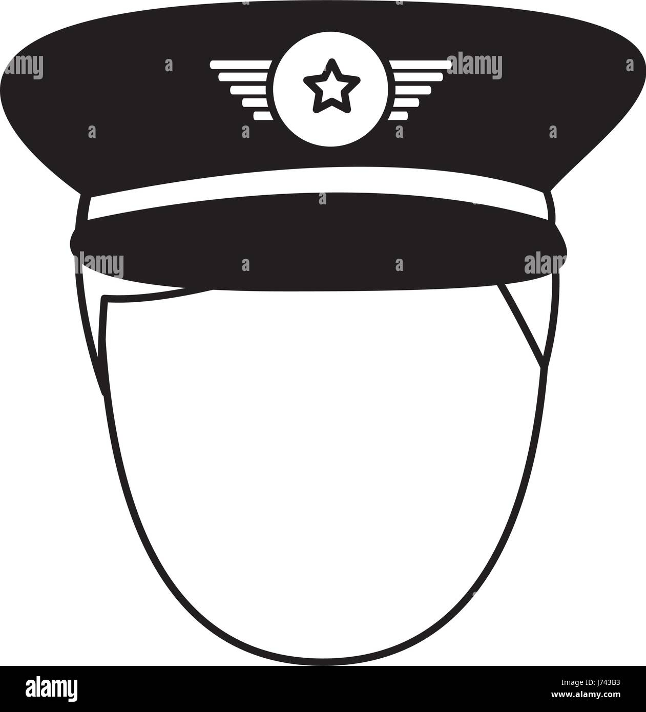 Army Stock Vector Images Alamy