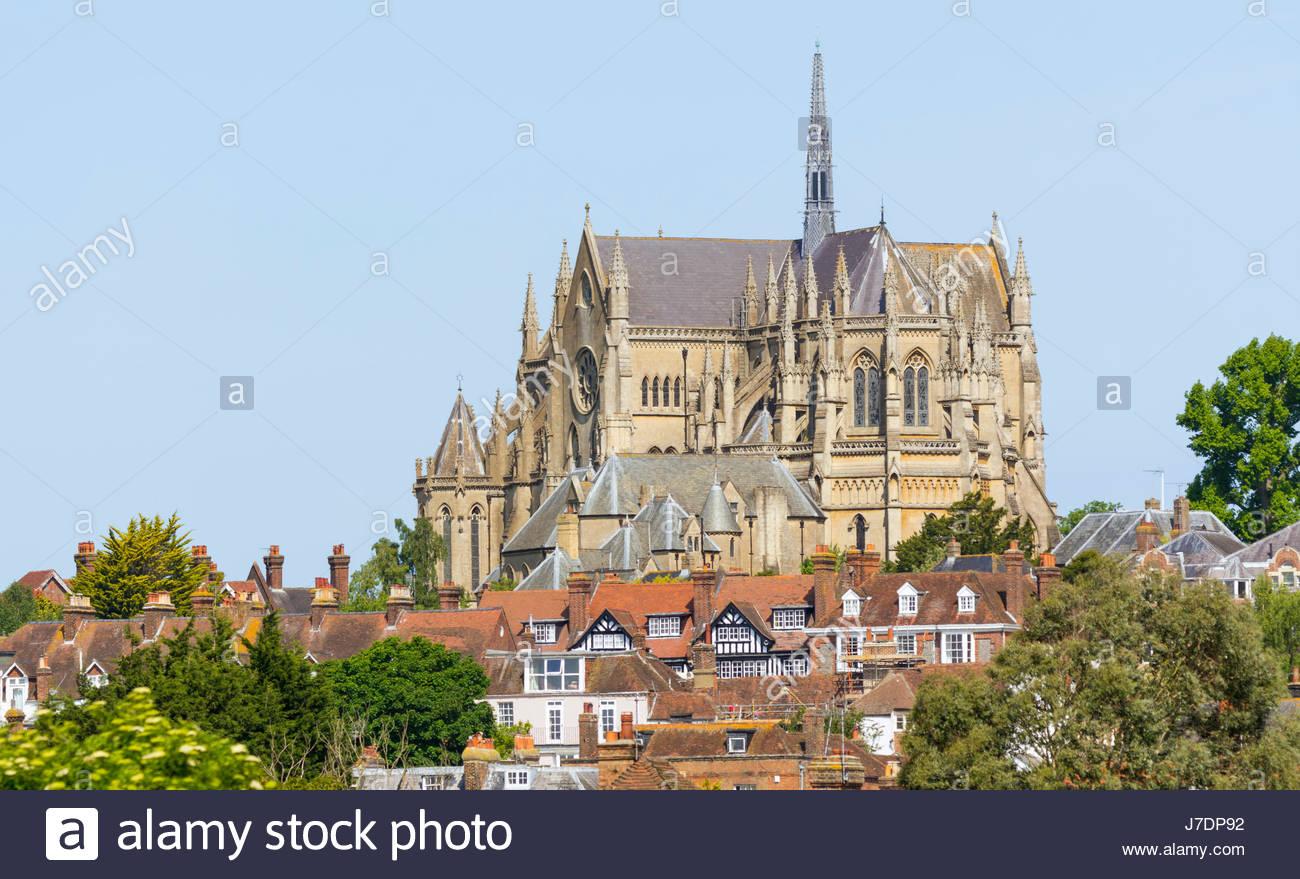 arundel-cathedral-a-roman-catholic-cathe