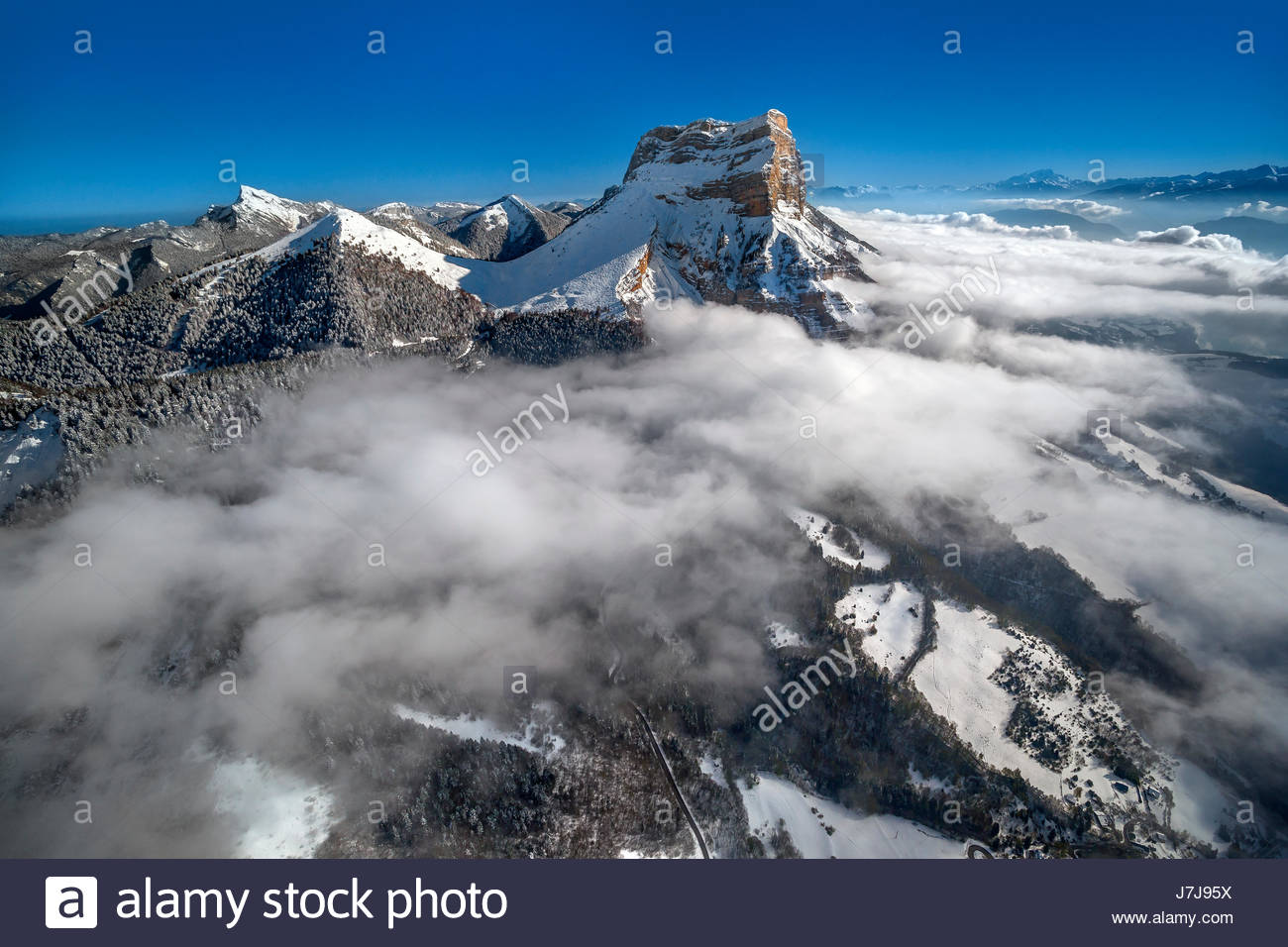 morning-mist-over-chartreuse-mountain-ra