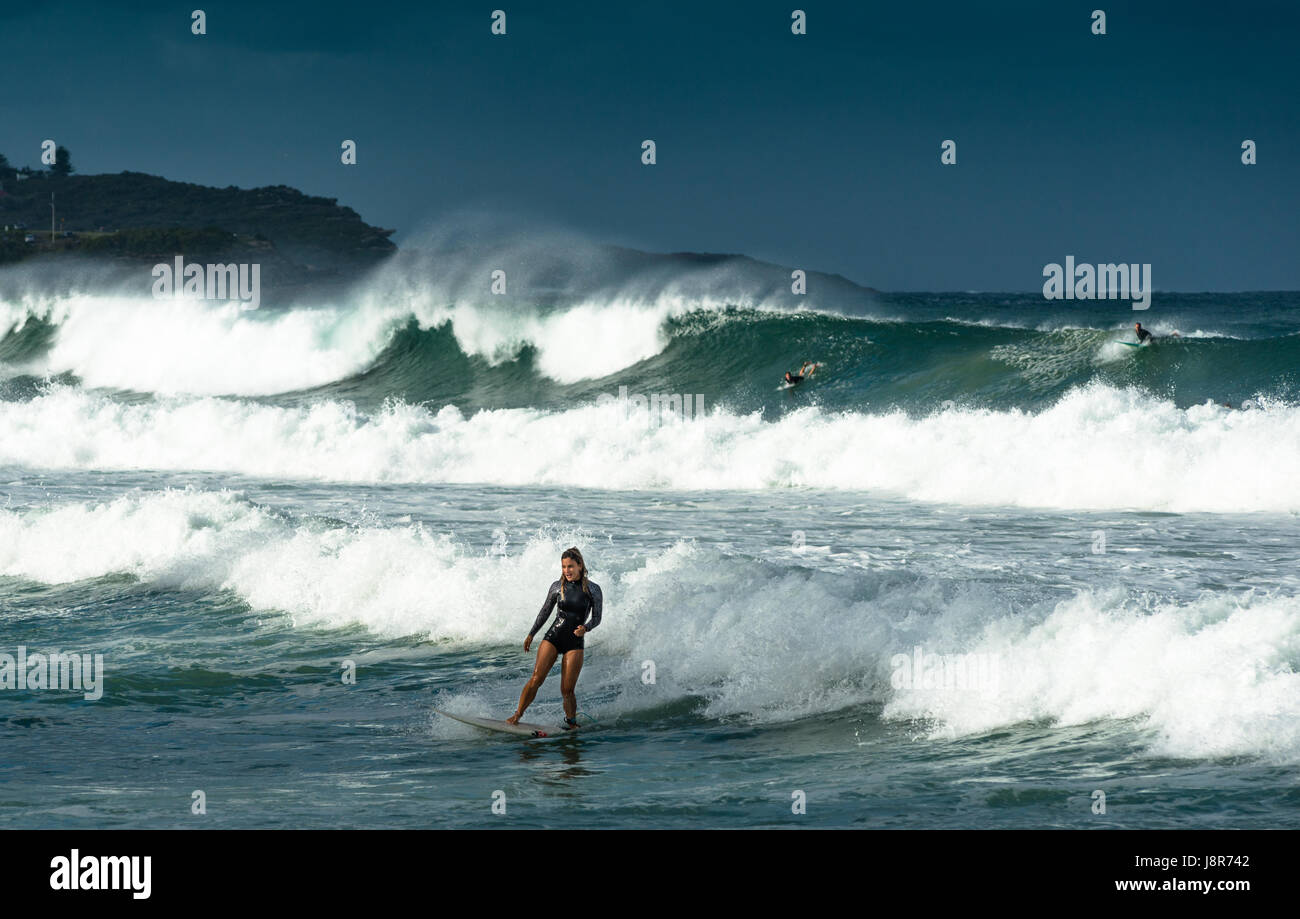 surfers-with-big-waves-at-manly-beach-sy