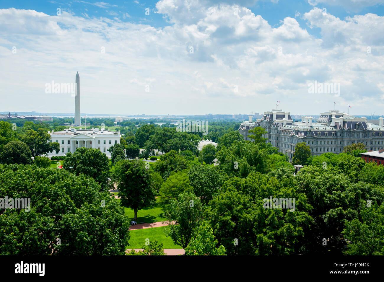 usa-washington-dc-nations-capitol-white-