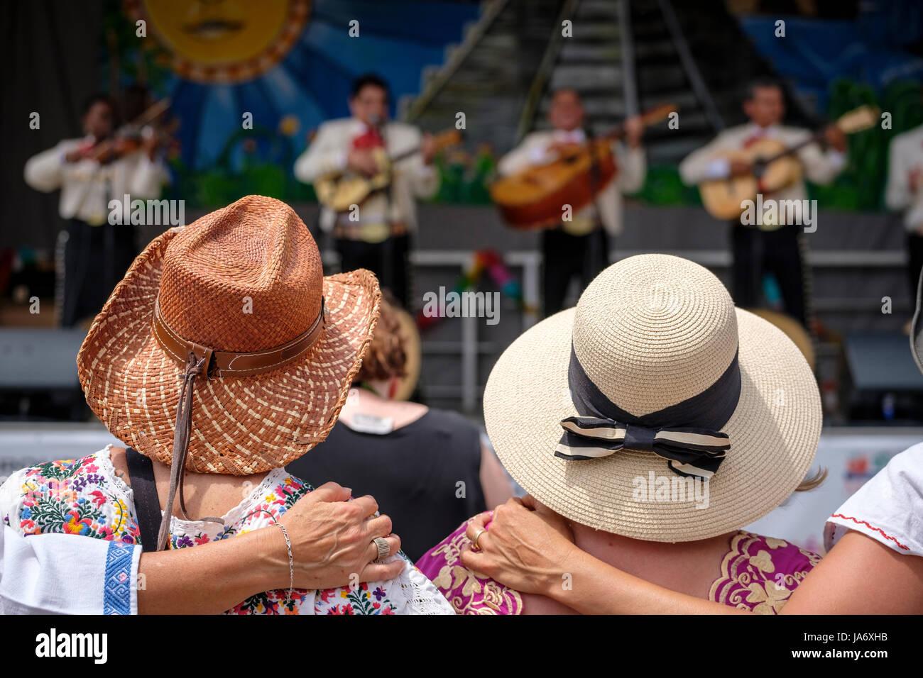 london-ontario-canada-4th-june-2017-fiesta-london!-mexican-festival-JA6XHB.jpg