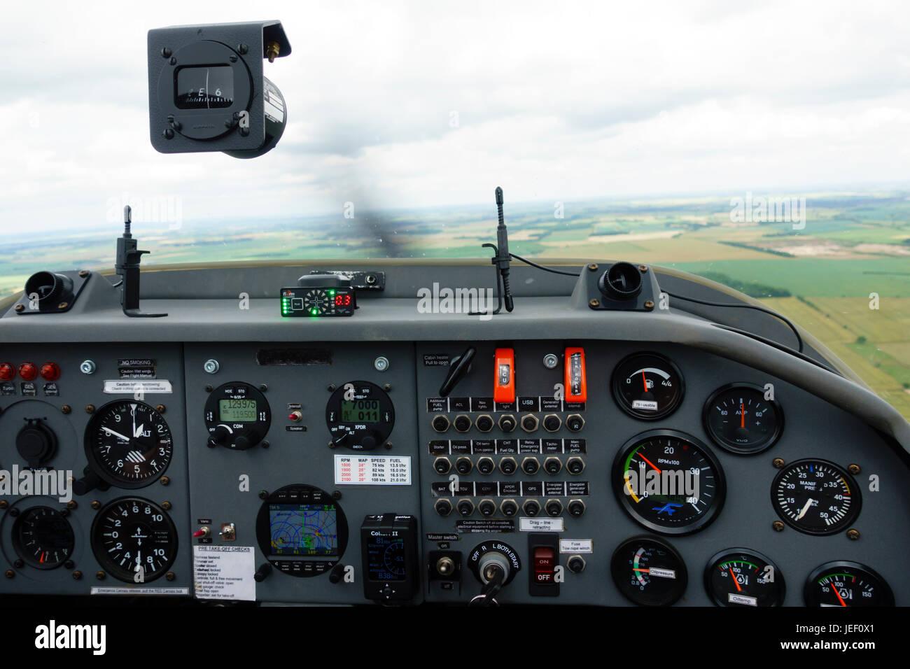 cockpit-view-of-modern-turbo-falke-motor