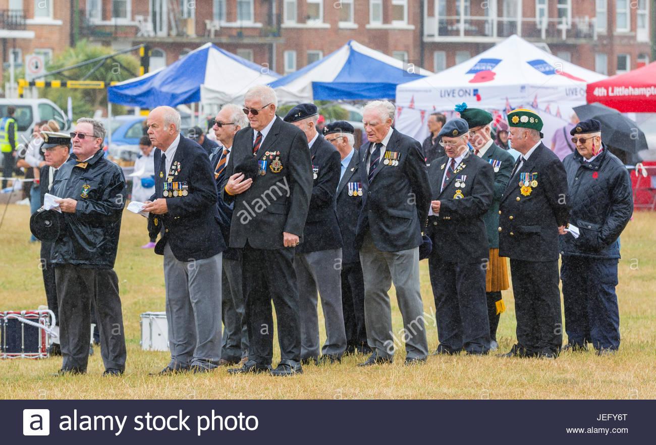 veteran-military-men-standing-in-the-rai
