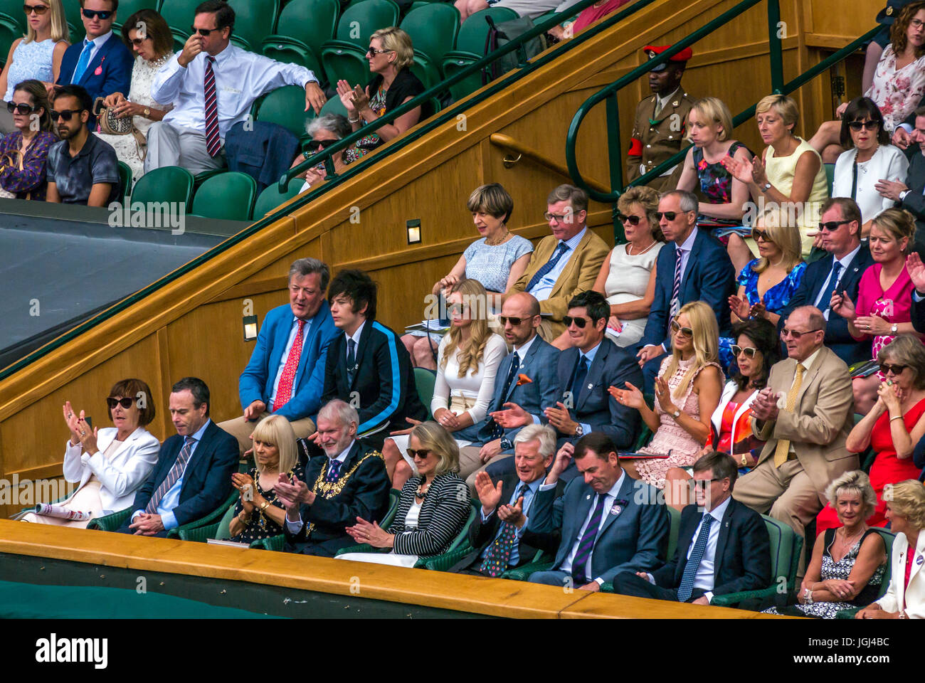 royal-box-centre-court-with-stephen-fry-