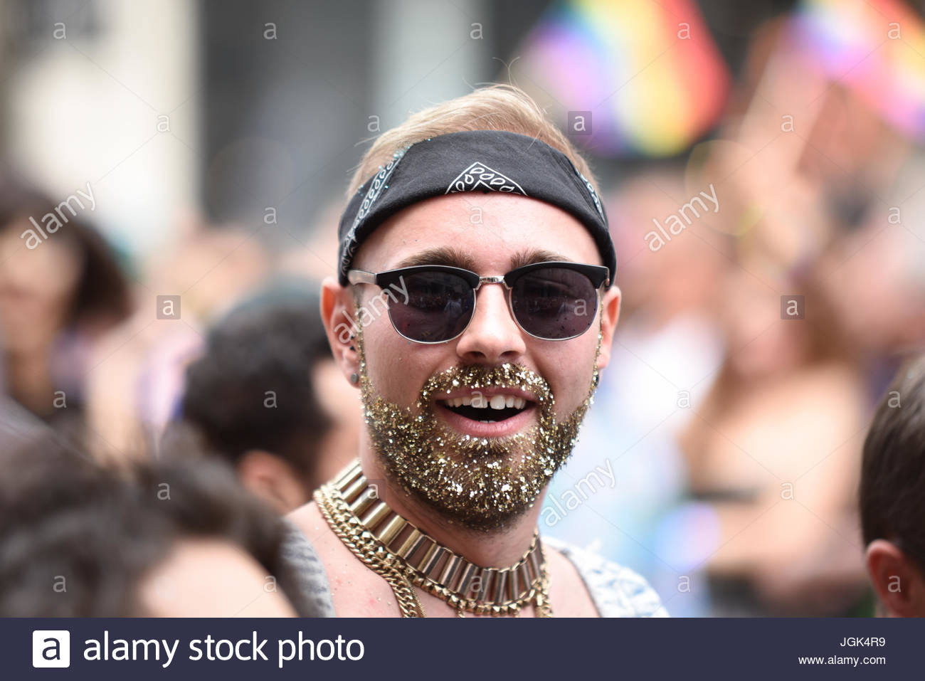 london-pride-parade-2017-lgbt-parading-through-regent-street-space-JGK4R9.jpg