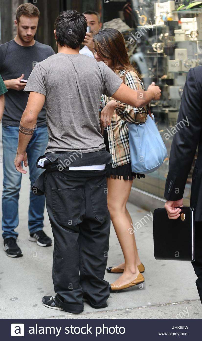 Taylor Lautner. Marie ...